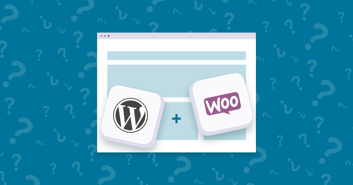 Why choose WordPress with WooCommerce for your online store featured image